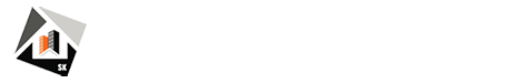 Suite Konnections Logo