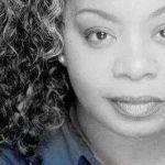 Michelle Monts, JBP Profile Picture