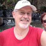 Dan Lorts JBP Profile Picture