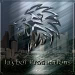 Jayboi's Squad Profile Picture