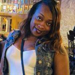 LaShandaCarringtonJBP Profile Picture