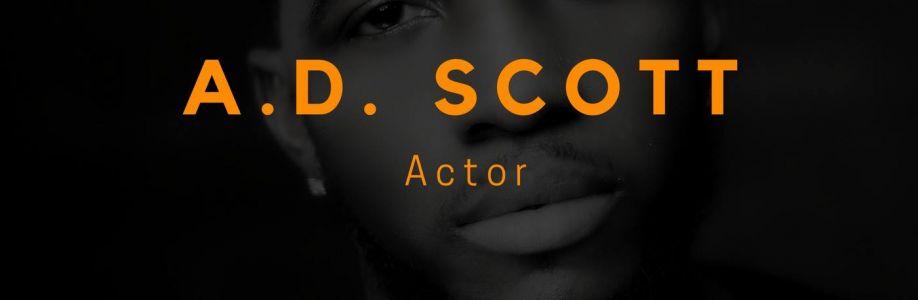 A.D. Scott-JBP Cover Image