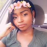 Cierra Robinson*JBP Profile Picture