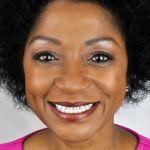 Lucretia Johnson JBP Profile Picture