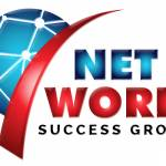 NET Work Success Group Profile Picture