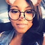 Tasha Harden Profile Picture
