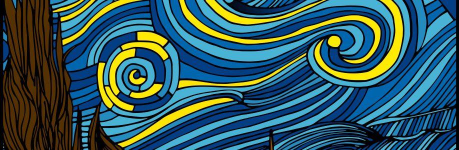 DeeAnn Dubeansky Cover Image