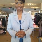Lisiana May JBP Profile Picture