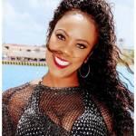 Annette Blanden Profile Picture