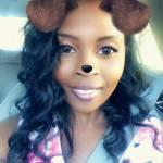 Roneika Allen Profile Picture