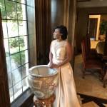 Otonya Allen Profile Picture