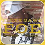 Flexx Gawd Profile Picture