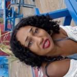 Cher'ie Roslyn Walker Profile Picture
