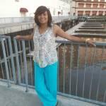 Melinda Clark Profile Picture