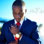 Micah Autry Profile Picture