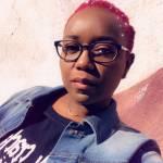 Karessa Fletcher Profile Picture