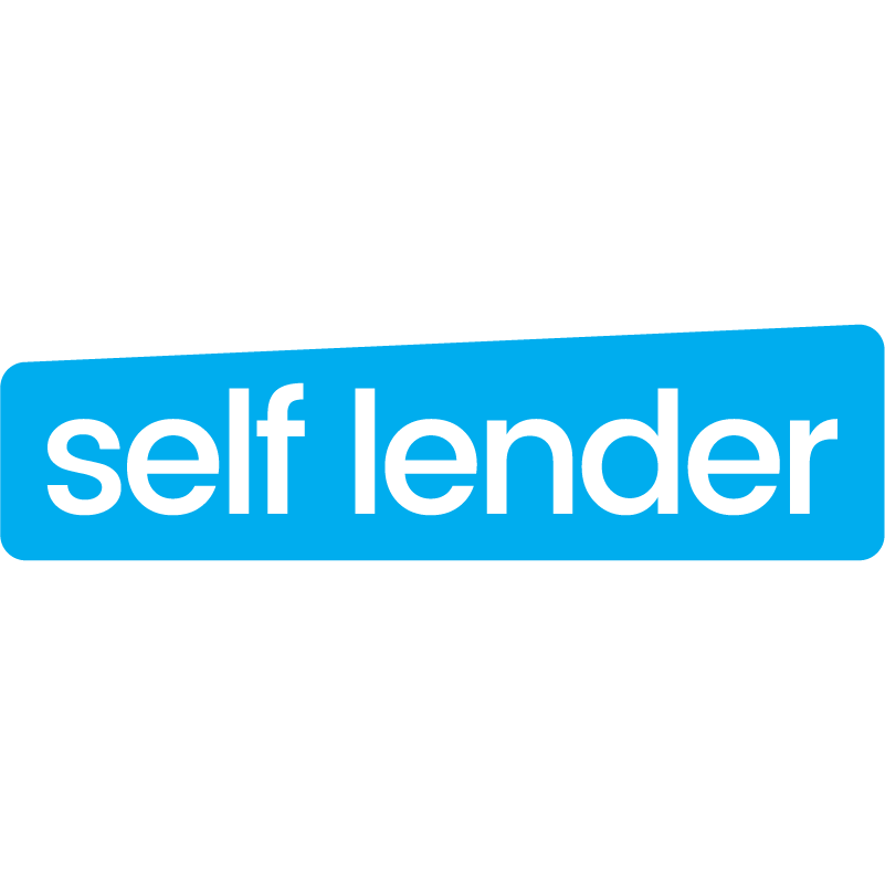 Self Lender: Sign Up For A Credit Builder Account Today