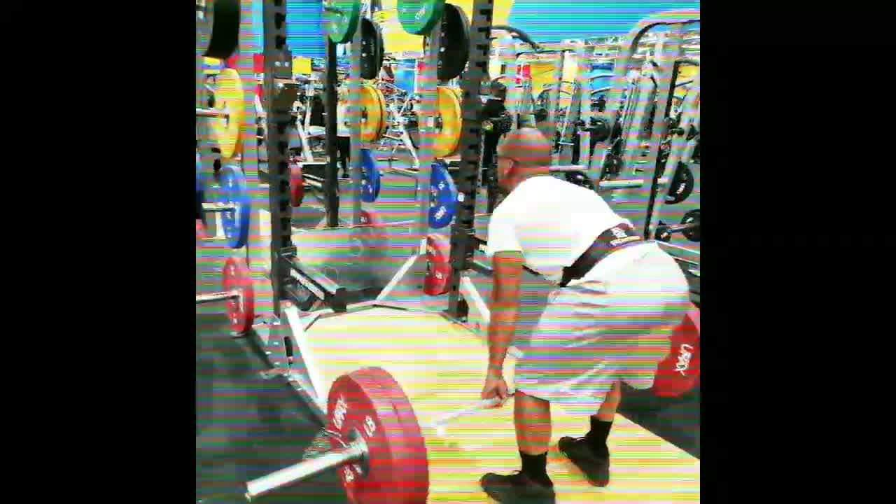 Teaser trailer: Iron Sharpens Iron motivation!  https://youtu.be/bNcw0pSvSfo #ironsharpensiron