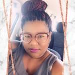 Glennette Nelson Profile Picture