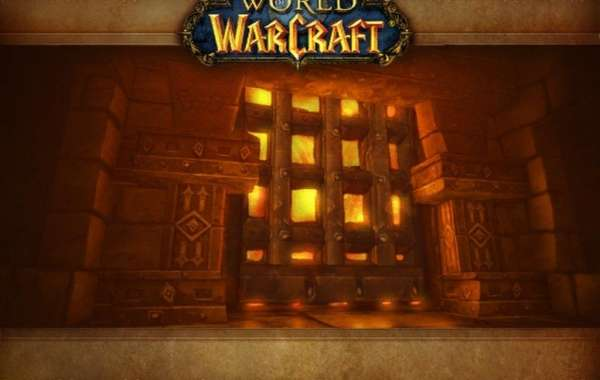 Where can you buy the cheapest WoW Gold