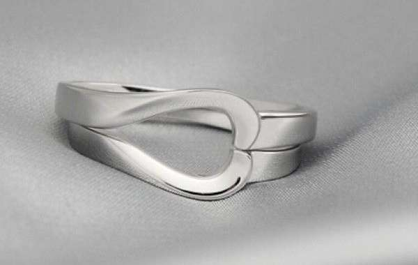 The Basic Facts of Matching Rings for Couples