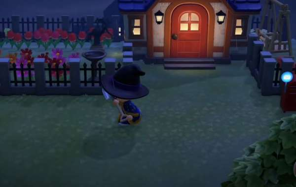 How to Make Bells in Animal Crossing New Horizons