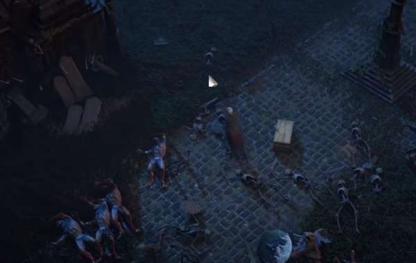 How to Farming Orbs in Path of Exile