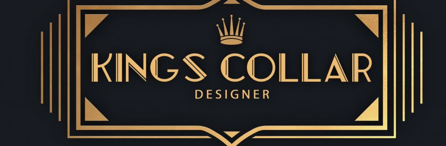 Kings Collar Cover Image
