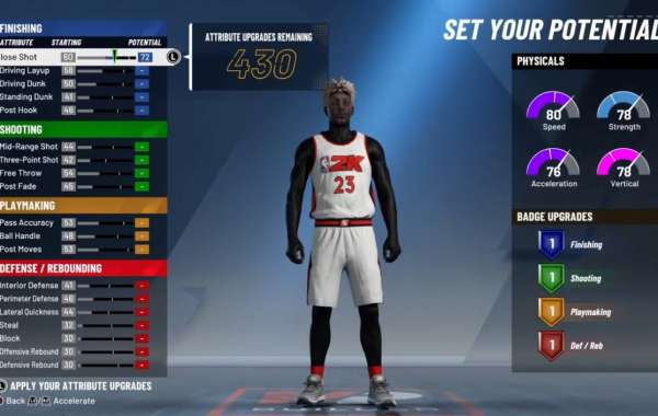 NBA 2K20 My Team: What Galaxy Opals Can We Still See Published?