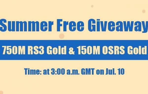 Only One Day!Can you Miss Free 900M trusted runescape gold sites for RS Ninja Strike 7?