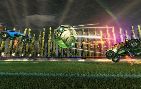Rocket League Trading Prices again about it as part of a wider-ranging