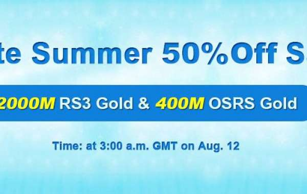runescape cheapest gold with Up to 50% off and more, RS3gold.com offer you so fast, 24/7 online