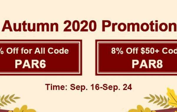 rs gold cheap with Up to 8% off Code PAR8 on RS3gold as Autumn 2020 Promotion