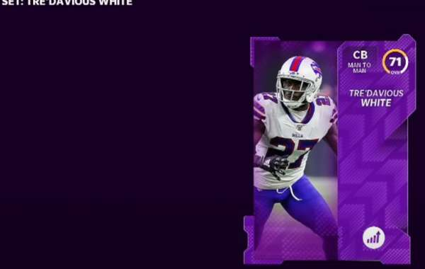 Tips to Earn Coins Fast in Madden 21 Ultimate Team
