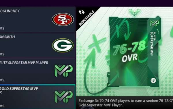 Igvault Teach you Make more Madden 21 Coins