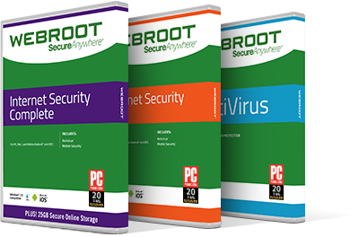 Webroot.com/safe - Enter Webroot Key Code - Download & Activate