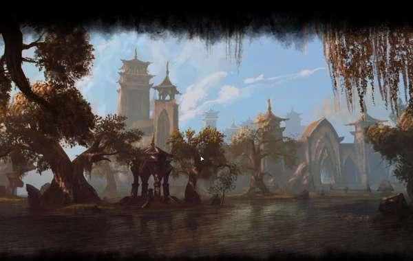 Tips to Level Up Fast as a Werewolf in Elder Scrolls Online