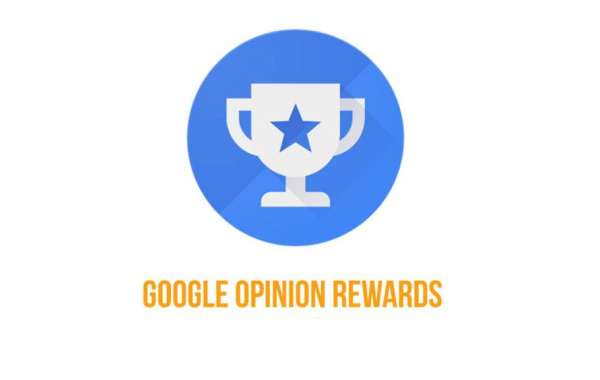 Google Rewards and Local Listings
