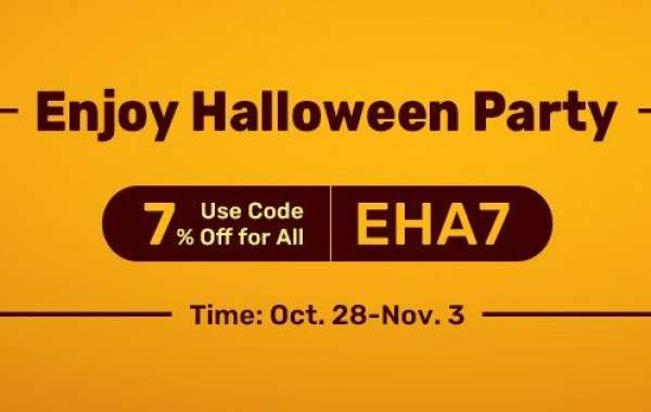 best site to buy runescape gold with Up to 7% off&Best Quality Service for 2020 OSRS Halloween event