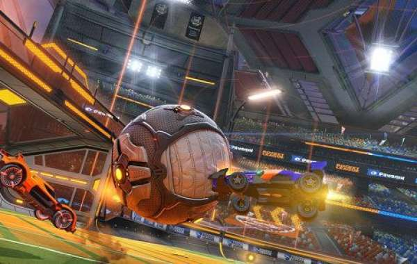 How to Do Clearing Well in Rocket League?