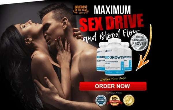 https://www.supplementmegamart.org/biogrowth-male-enhancement/