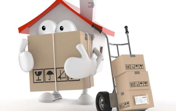 3 Ways To Locate Moving Company