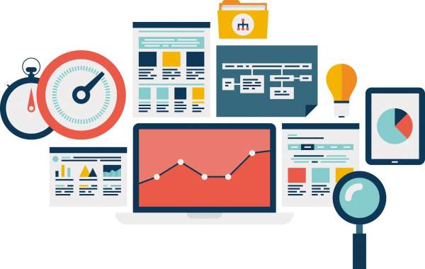 Useful advice on adjustments for your website monitoring routine