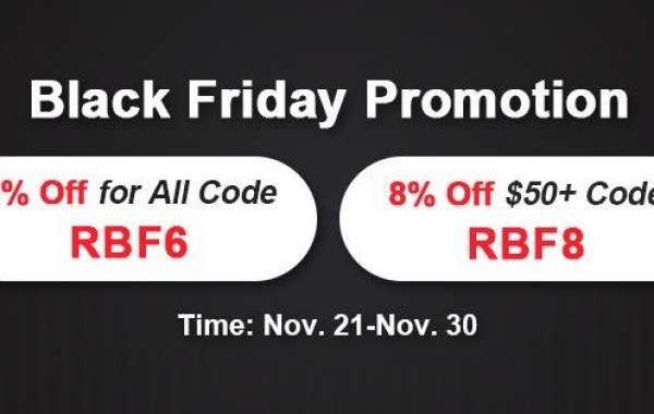 cheapest rs gold with Up to 8% off Code RBF8 for Players to Learn OSRS Trailblazer Changes