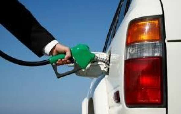 Top 5 Android Apps to Find Cheap Gas Stations