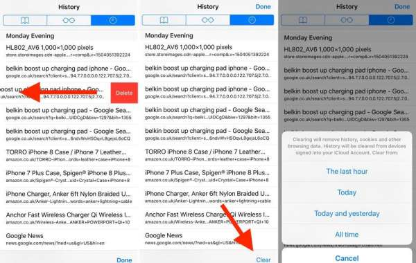 A Guide to Always Start Safari in Private Browsing Mode on a Mac, iPhone, and iPad