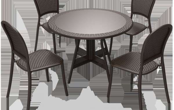 How to Winterize Your Protect Outdoor Rattan Set