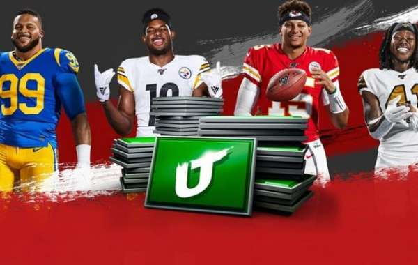 Madden 21, which will be released on PS5 and Xbox Series X, will bring new feedback to players