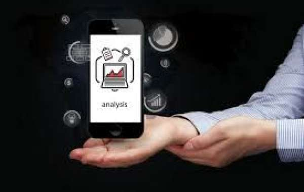 Increase Your Productivity with These Outstanding Mobile Apps