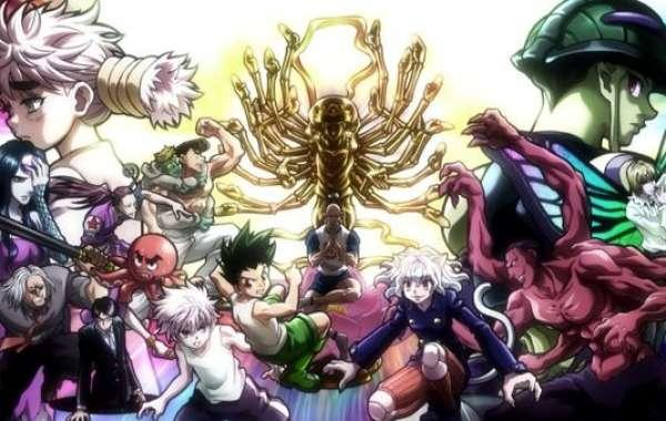 Shonen Anime That Newbies Must Watch
